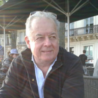 Jacques-Yves Toulemonde
